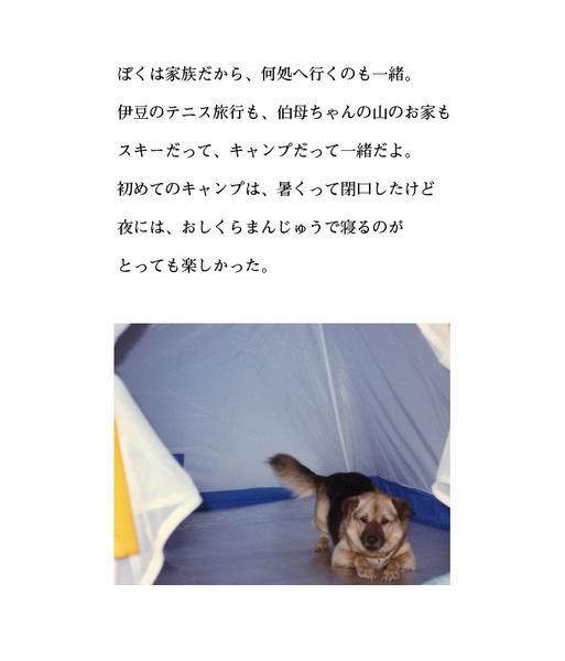 わんのきもち6.jpg