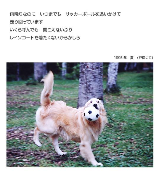 itoshikiomoi7-7.jpg