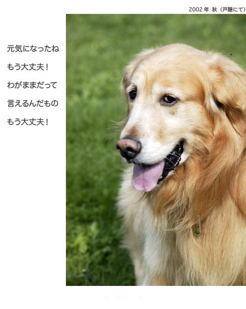 itoshikiomoi9-9.jpg