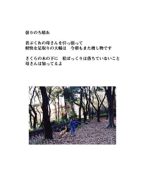 nukumori-23.jpg