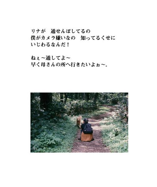 nukumori-24.jpg