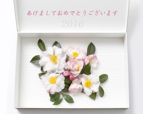 2016年賀状-03.jpg