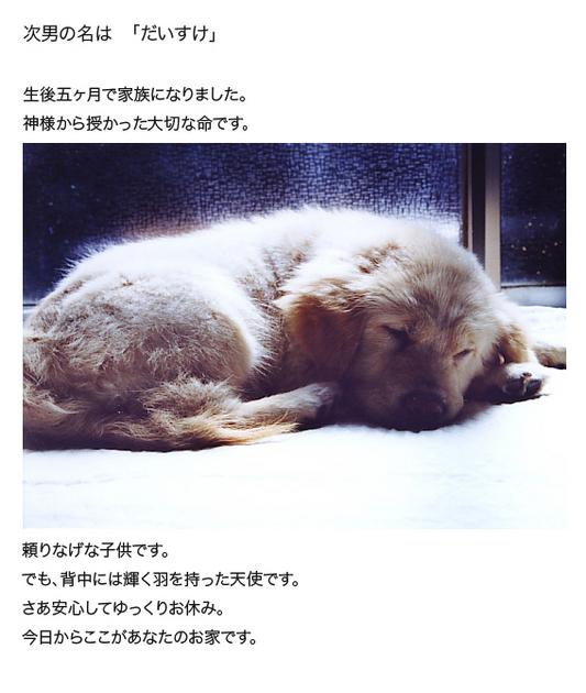 itoshikiomoi1-1.jpg